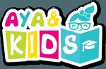 Aya&Kids